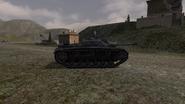 BF1942.Sturmgeschütz right side