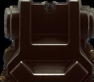 BF4 AKU-12-2