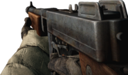 BFBC2 Thompson Render 4K