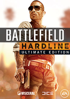BFHL Ultimate Edition Cover Art.jpg