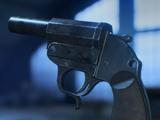 Flare Gun/Battlefield V