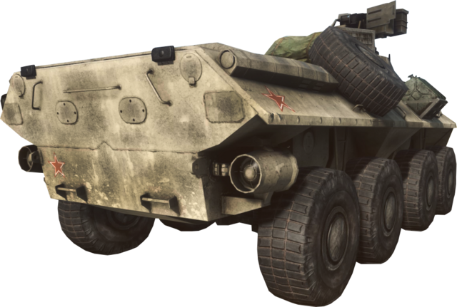 File:BTR-90 rear.png