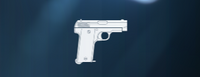 Battlefield V Ruby HUD Icon