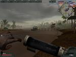 BfVietnam M72 LAW Reload