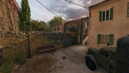 Provence 64p 32