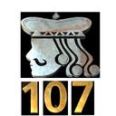 Rank107-0