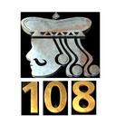 Rank108-0