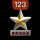 128px-Rank 123