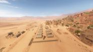 Al Marj Encampment 41