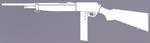 BF1 M1907 SL Icon Companion