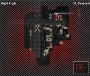 BF2SF Night Flight 32
