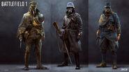 Battlefield-1-44