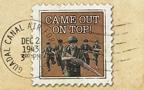Best Squad Stamp