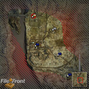 Maps ef 3 1