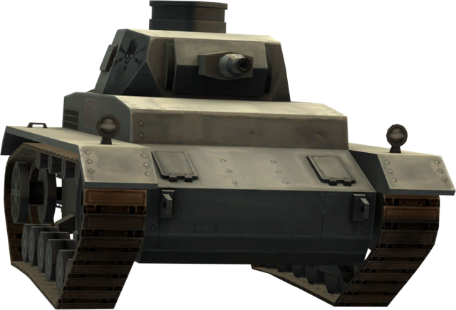 File:National tank.png