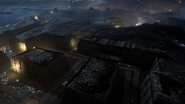 Nivelle Nights Frontlines German Base 02