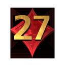 Rank27-0
