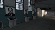 Alcatraz 24