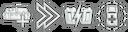 BF4 Combat Medic Icon