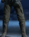 BFV Royal Motivations Legs