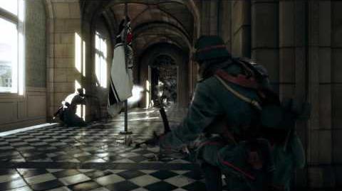 Battlefield 1 Gameplay Series Tutorial - Domination