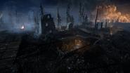 Nivelle Nights Chemin Frontline 02