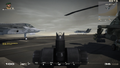 SCAR-L BFP4F IS