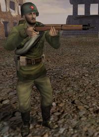 1942 RA Engineer