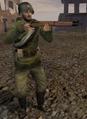 1942 RA Engineer.png