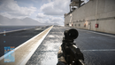 BF3 PP-19 M145