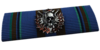BF4 Squad Deathmatch Ribbon