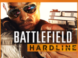 Battlefield Hardline Achievements and Trophies