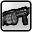 BFH GamersGate M32 MGL