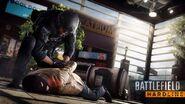 Battlefield Hardline promo (6)