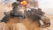 Battlefield V Launch Notes 2