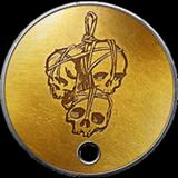 File:Battlepack Collector Gold.png