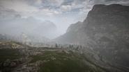 Monte Grappa 06