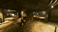 Operation Underground 32