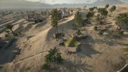 Suez Frontlines C