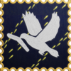 BFV Bird Emblem