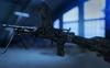 BFV Bren Gun Cinder Skin