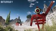 Battlefield V Practice Range Promotional 01
