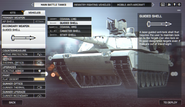 BF4 Tank AGM Loadout