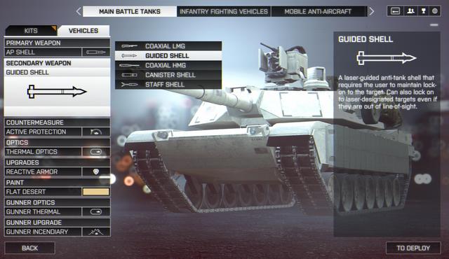File:BF4 Tank AGM Loadout.png