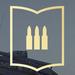 Battlefield V Lightning Strikes Mission Icon 11