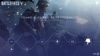Battlefield V Overture Mission Week 2