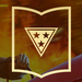 Battlefield V Trial by Fire Mission Icon 38