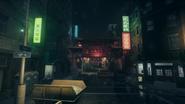 Chinatown 28