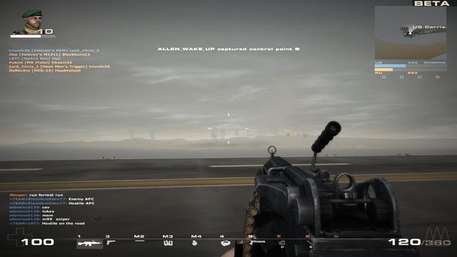 File:M249 BFP4F.png