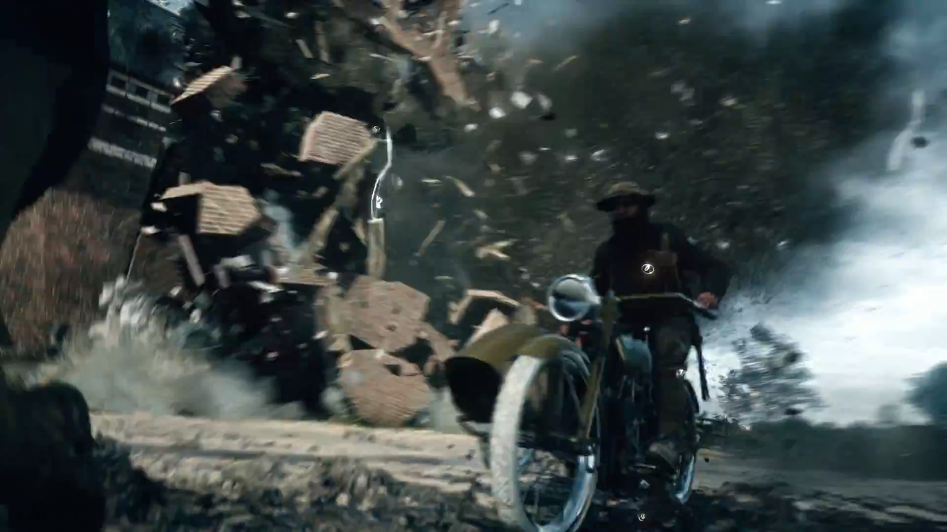 image motorcyle bf1 trailer png battlefield wiki fandom